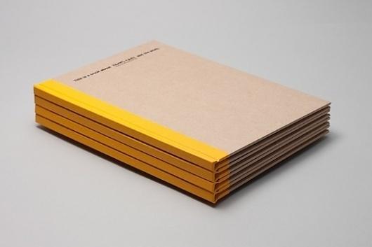 James Kape | Swiss Legacy #design #graphic #book