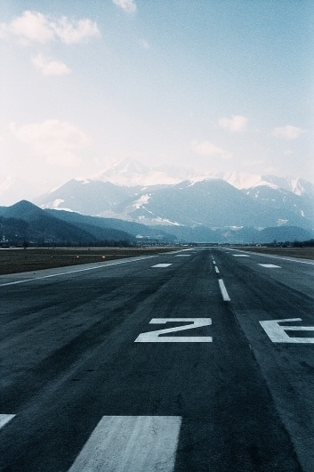 All sizes | 036 | Flickr - Photo Sharing! #flight #lane #strip #photography #airstrip