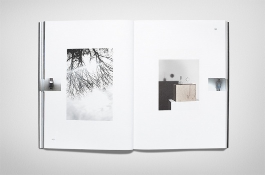 News/Recent - Fabio Ongarato Design   Reason and Rhyme #editorial