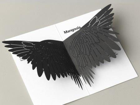 20120306-215850-450x337.jpg (450×337) #pop #print #design #graphic #carusone #antonio #up