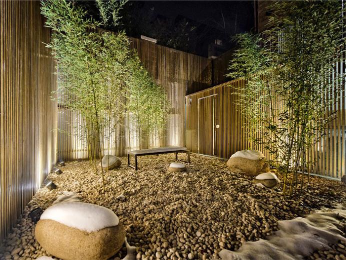 Haitang Villa by Archstudio - #decor, #interior, #homedecor, #architecture, #home,