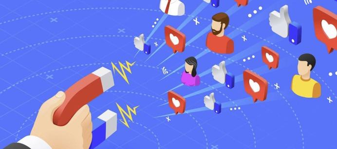 Adobe Analytics Cloud Now Powers Deeper Insights