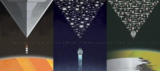 6010328230_6116f8ca03_b.jpg 1.024×455 pixels #star #space #wars #poster