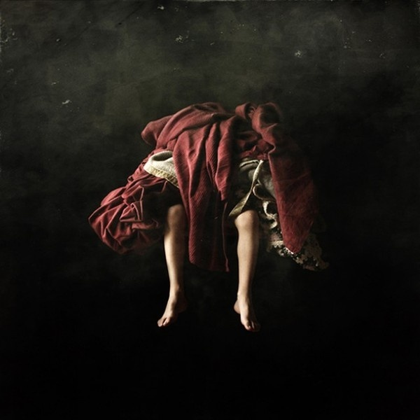The Dreamers Photography3 #dreamers #photography #bed
