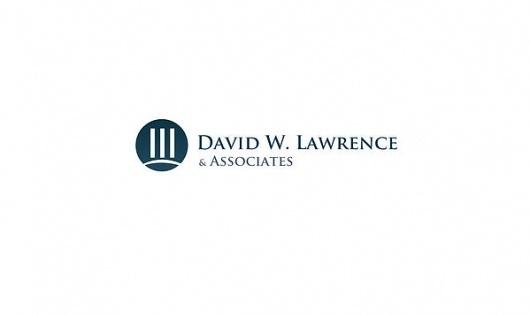 Logo Designs ( 20 ) on the Behance Network #law #logo #legal #identity