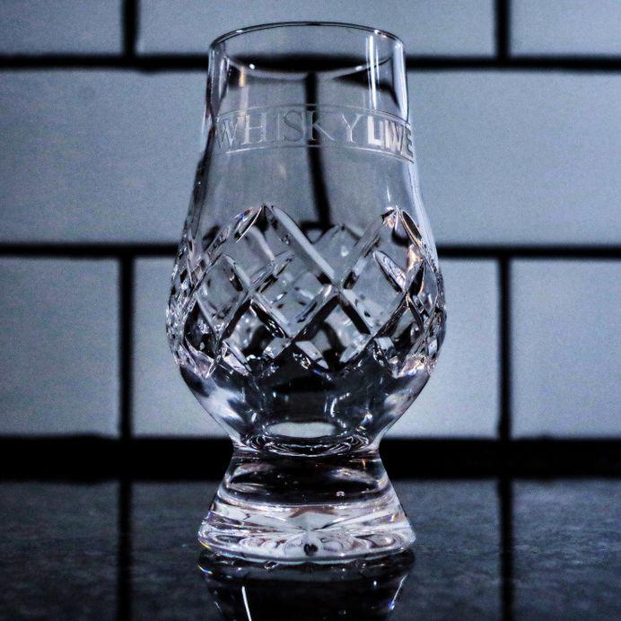 Developing Your Tasting Skills – bourbonveachdotcom