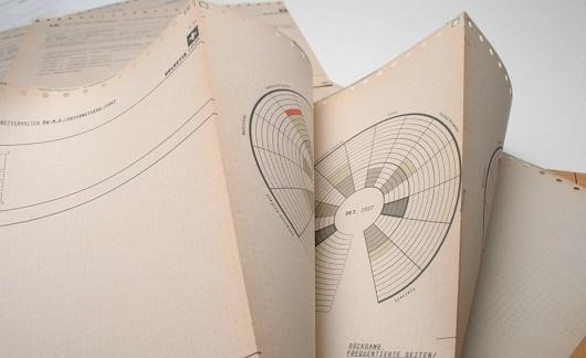 0 Por Ciento >> Espacio web especializado en grafismo #graphic