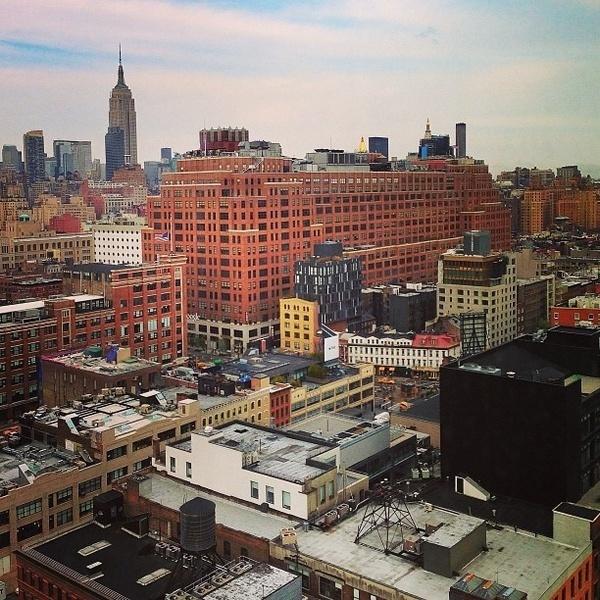 Instagram Photos: Instagram of ozlemavcioglu #iphoneography #instagram