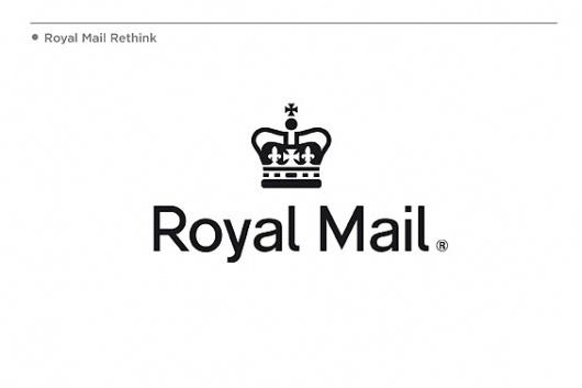 Mash Creative - Portfolio - ICON #type #branding #typography