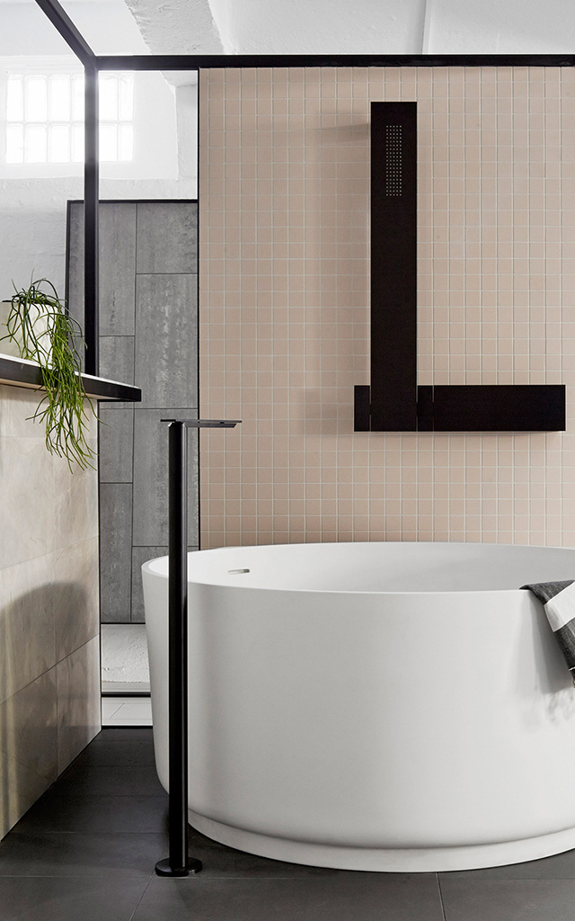 The Design Chaser: Studio You Me   Revisited #interior #design #decor #deco #decoration