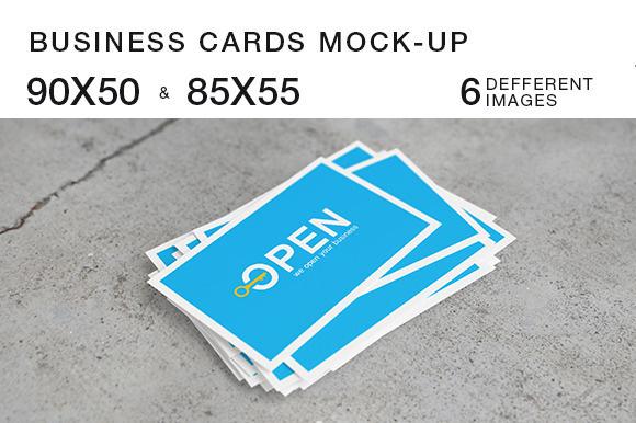 Business Cards Mock-up https://creativemarket.com/itembridge/16667-Business-Cards-Mock-up Clean business card mock ups with Studio Light b #branding #showcase #presentation #reflect #clean #closeup #photorealistic #paper #background #mock #business #modern #design #realism #realistic #mock-up #mockup #card #corporate #up #3d