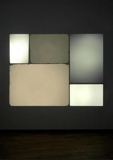 NOSBAUM & REDING - ART CONTEMPORAIN / Christoph Meier #art