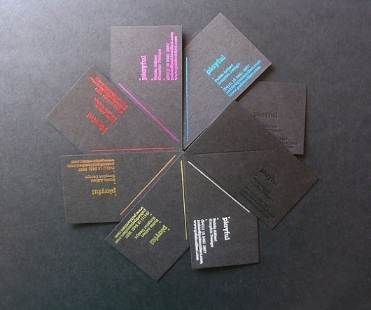 Lovely Stationery . Curating the very best of stationery design #business #inspiration #cards #branding