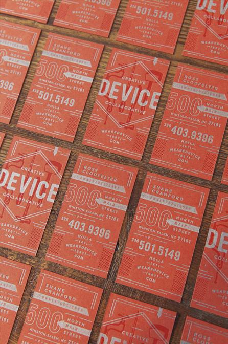 device_stationary_06 #print #branding
