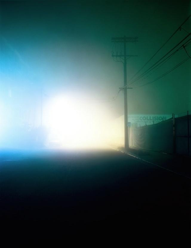 nightlandscapes-12 #night #photography #light