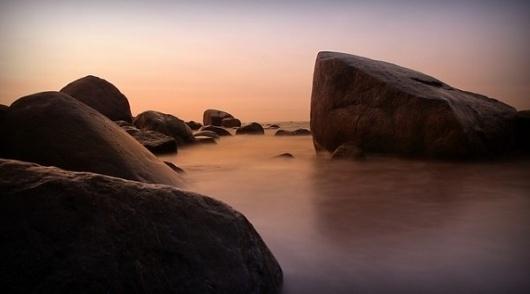 Minimal Photography by Benn Peter | 123 Inspiration #benn #photography #peter