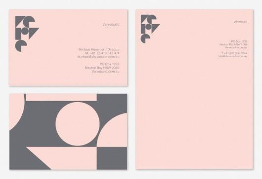 DANIEL FREYTAG / enquiry@danielfreytag.co.uk #minimal #stationaty