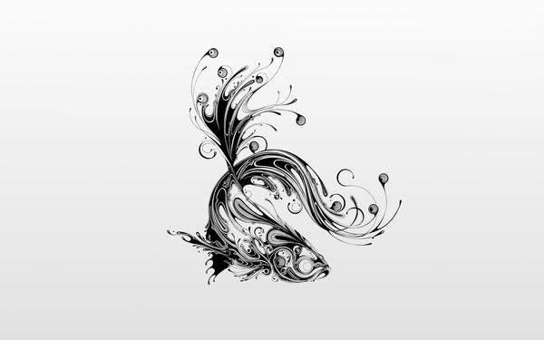 Amazing Hand-drawn Illustration by Si Scott #si #illustration #drawn #art #scott #hand
