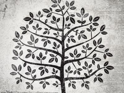 Tree2 #tree