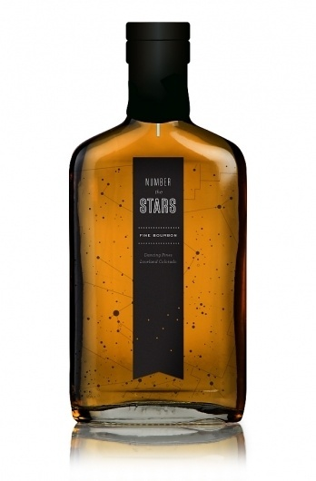 stars_bourbon.jpg (600×912) #packaging #design #alcahol