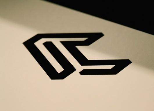 Euan MacKenzie Graphic Design Branding #logotype #identity #branding