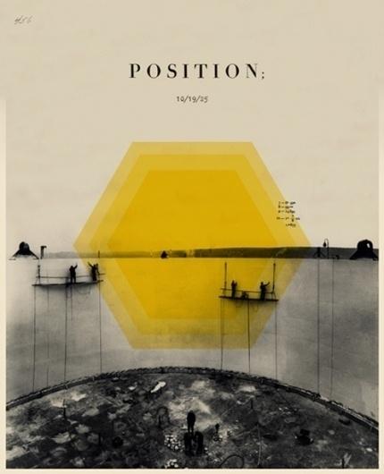 (1) Daniela Salgado / Pinterest #print #design #position #geometric
