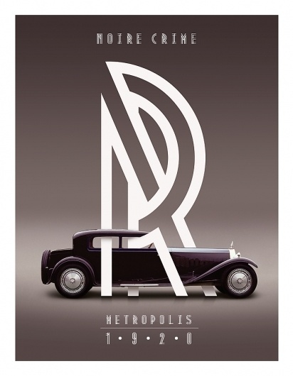 Metropolis free font   Fontfabric™ #type #font #typography