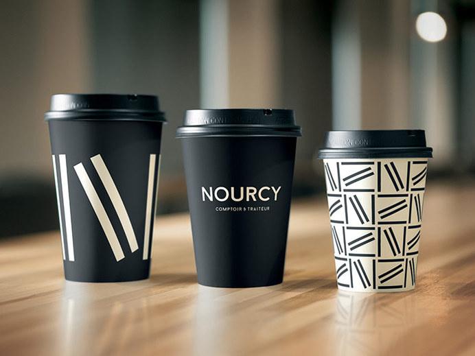 lg2boutique.com #coffee #brand #design #cup