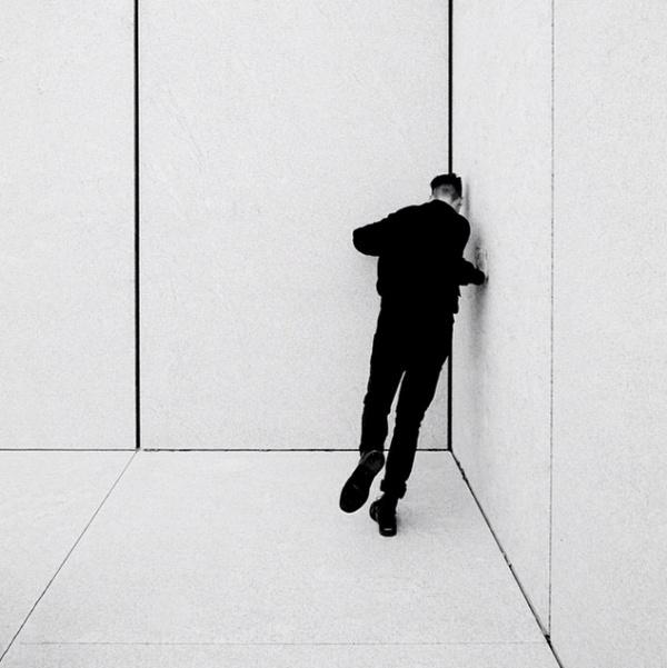 Paul Jung | PICDIT