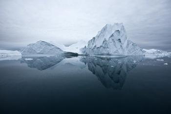 WildNorth_0879.jpg 350×233 pixels #wild #north #water #landscape #golman #nature #ice #uri