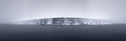 Screen-shot-2010-07-05-at-4.00.27-PM.png 600×200 pixels #ice #cold #landscape