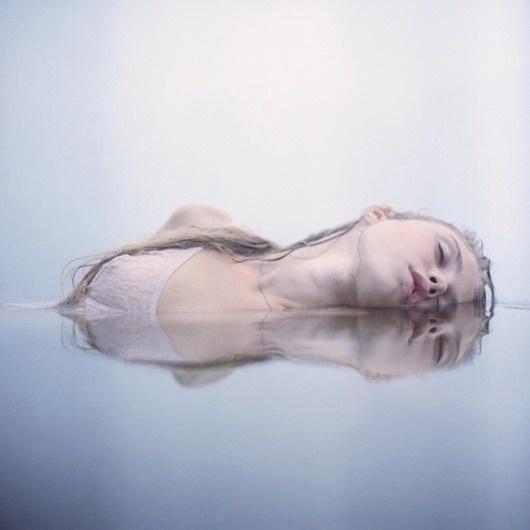 tumblr_lvlmdzI7Tx1qbratlo1_1280.png 633×633 pixels #calm #blue #water