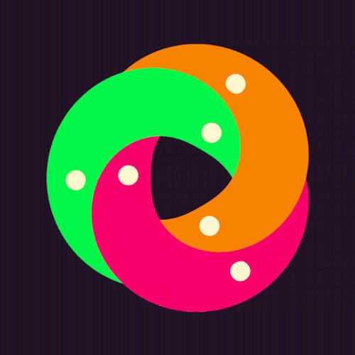 Swirly1