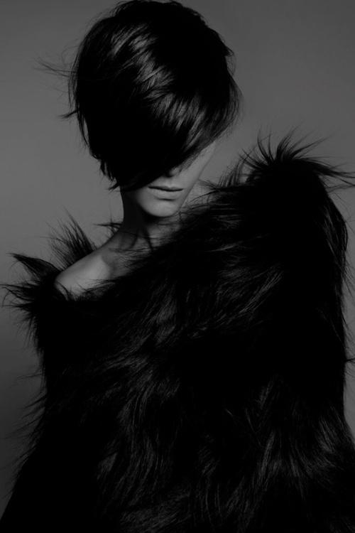 Fashion photography #fashion #photography