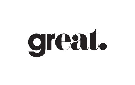 viewer #graphic design #logo #identity #great #homework