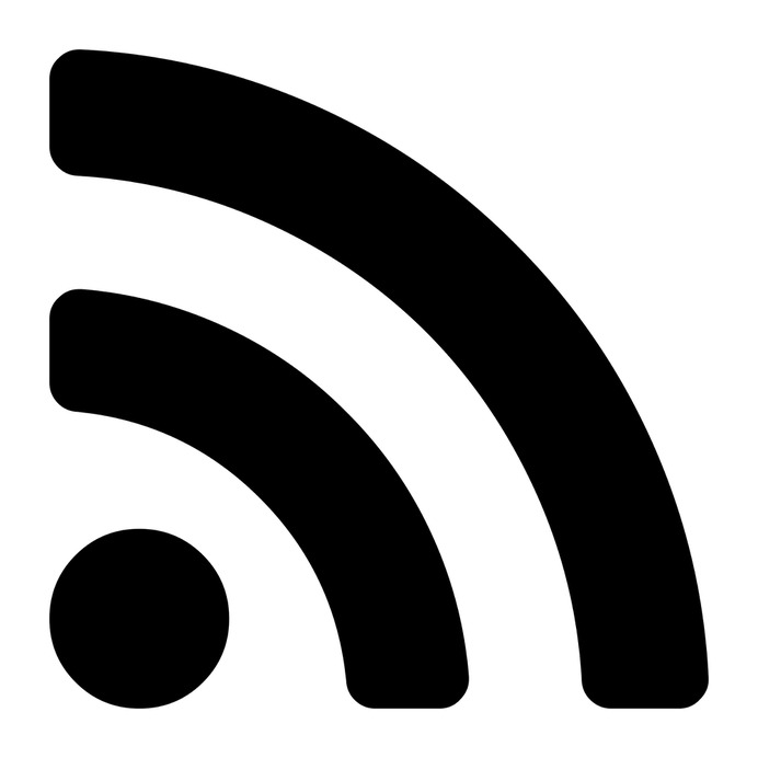 See more icon inspiration related to internet, website, connection, wireless connectivity, interface and computing on Flaticon.