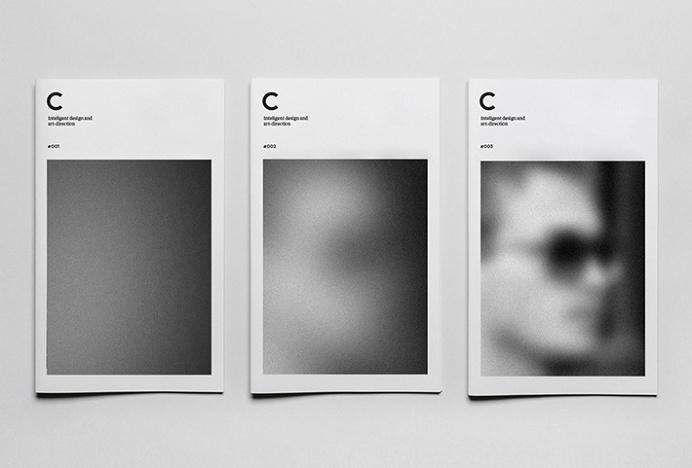 Coma Lab. by Egor Kevraletin #branding #stationary