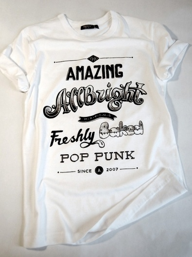Google Reader (226) #amazing #tshirt #typography