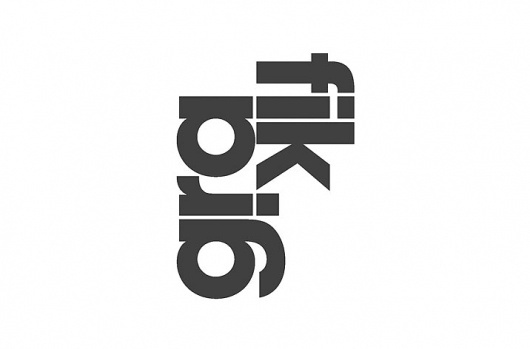 grafik logo | Shiro to Kuro #grafik