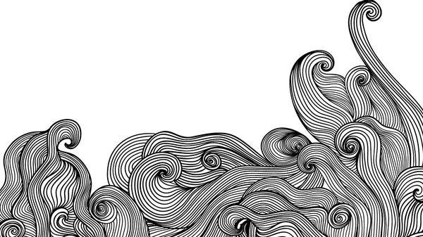 Fast Company #illustration #organic #pattern