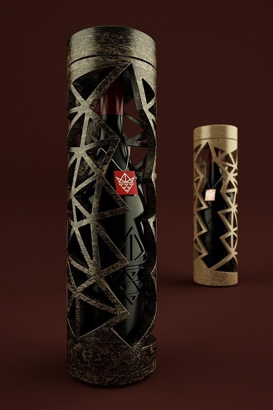 Packaging inspiration #packaging #design #graphic #bottles