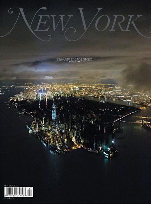 Hurricane Sandy | NYC 2012 #relief #photography #hurricane #york #magazine #new