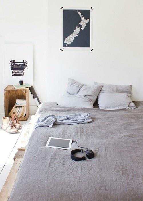 Tumblr #interior