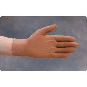 Compression Glove Jobst Medium Long