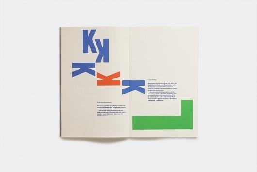 Más tamaños | Typotron Nr.15 | Flickr: ¡Intercambio de fotos! #cover #tipography