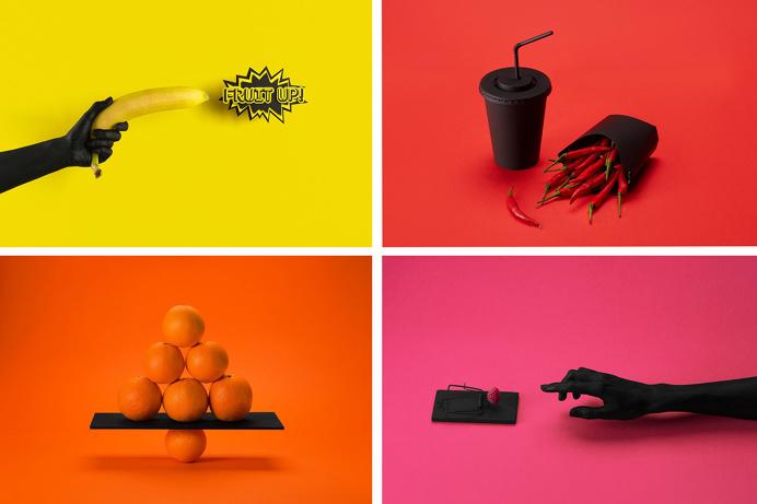 Fruit Up Branding - Mindsparkle Mag