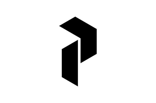 Peak Performance logo symbol design by SDL #logo #design