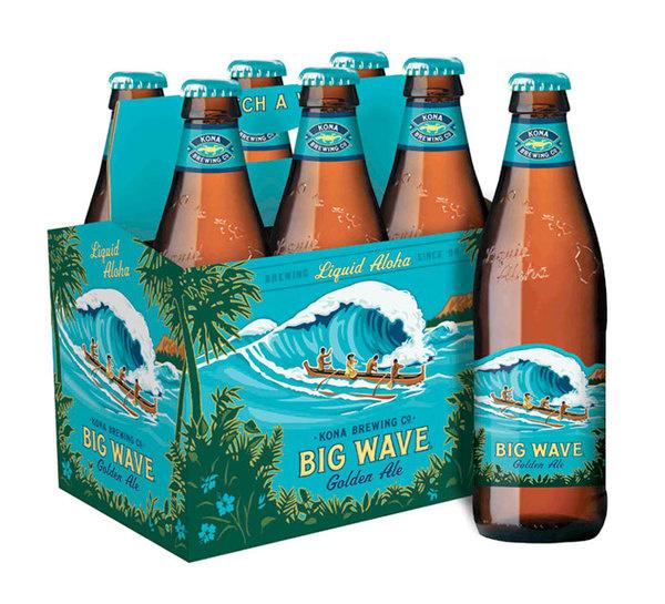 04_22_13_konabrewcustom_4.jpg #packaging #beer