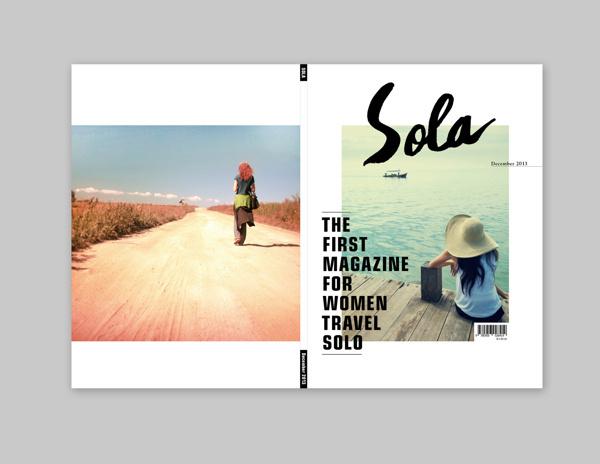 Visualgraphc: Photo #layout #typography