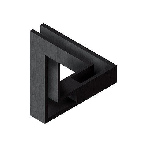FFFFOUND! #optical #design #illustion